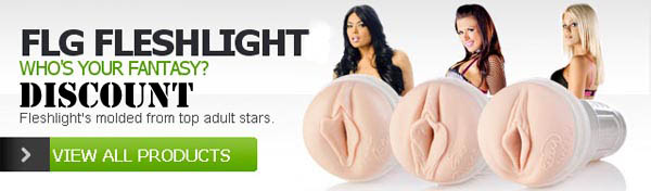 fleshlight sleeves discount